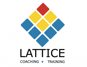 Lattice Training
