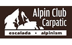 Alpin Club Carpatic
