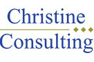 Christine Consulting