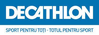 Decathlon România
